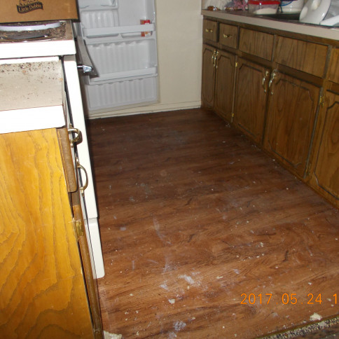 kitchen remodeling lawton ok