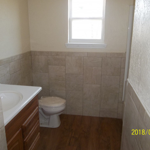 home renovations lawton ok
